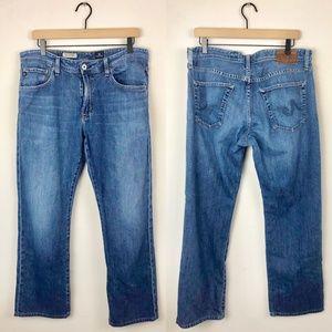 Men's AG Jeans The Protégé